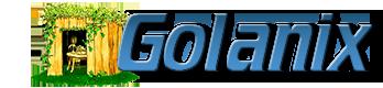 Golanix